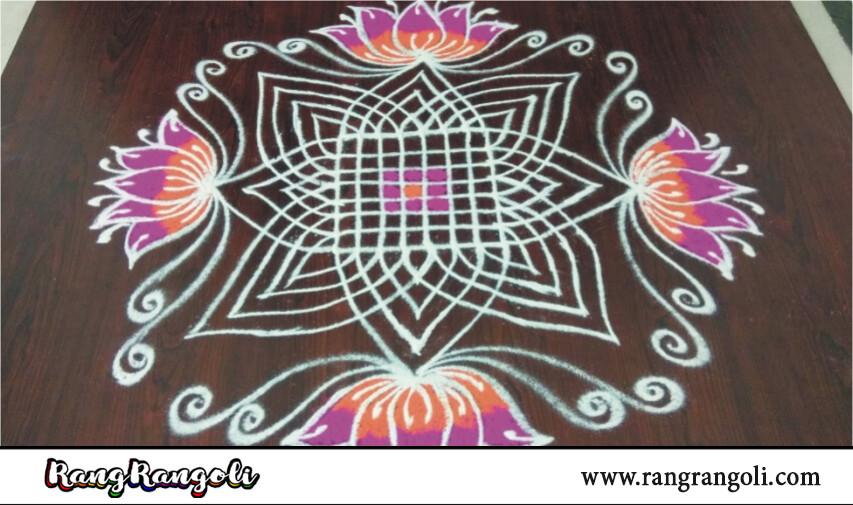 flowers-rangoli-88