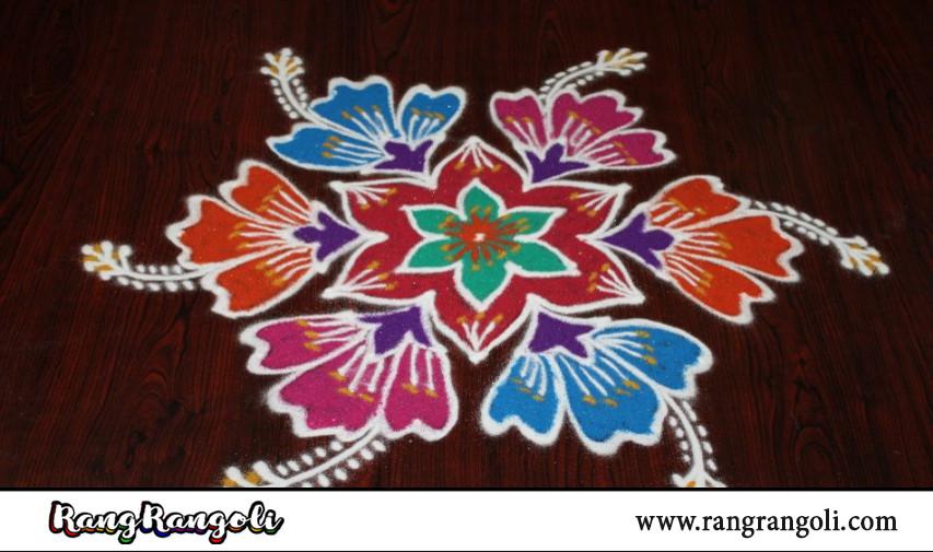 festival-rangoli-134