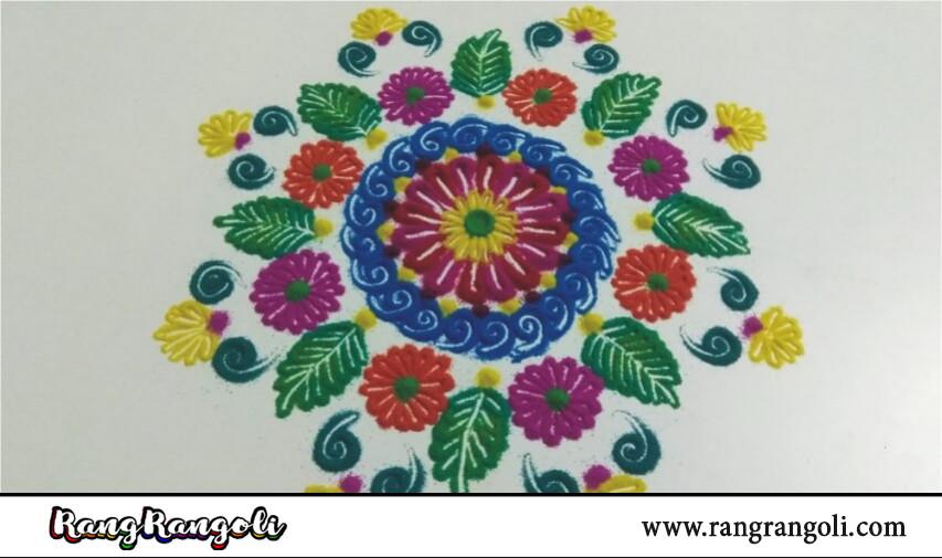 creative-rangoli-25