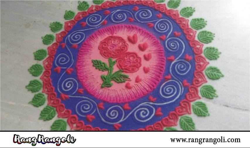 special-rangoli-13