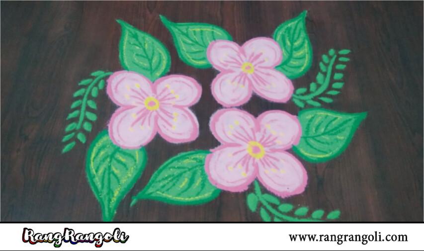 flowers-rangoli-38