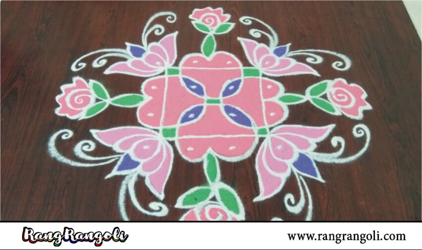 flowers-rangoli-43