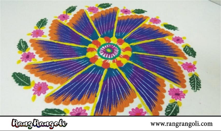 creative-rangoli-144