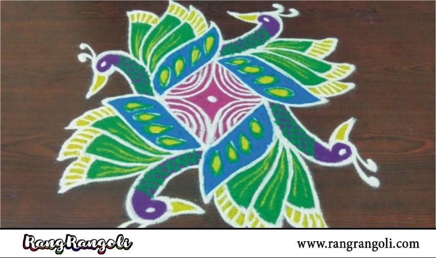 birds-rangoli-44