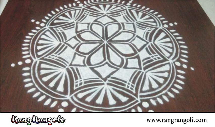 creative-rangoli-79