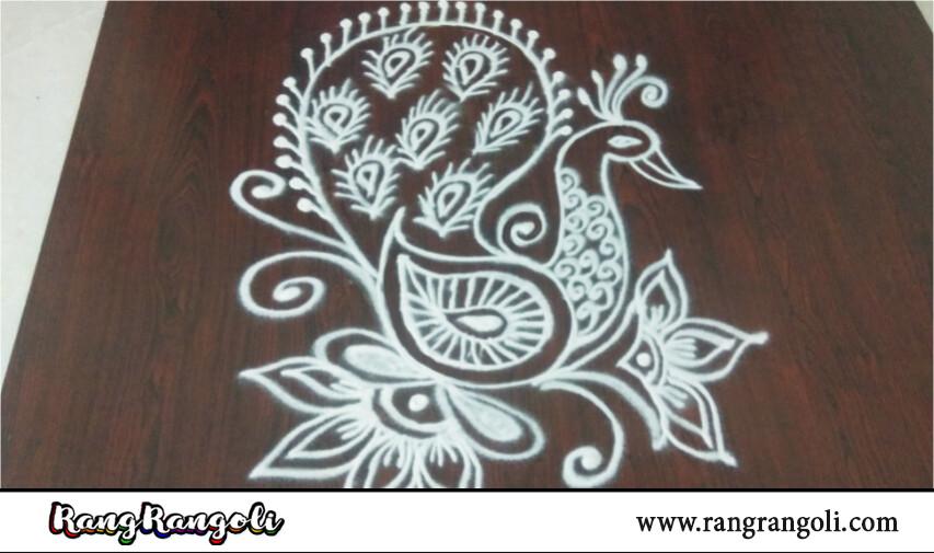 birds-rangoli-72