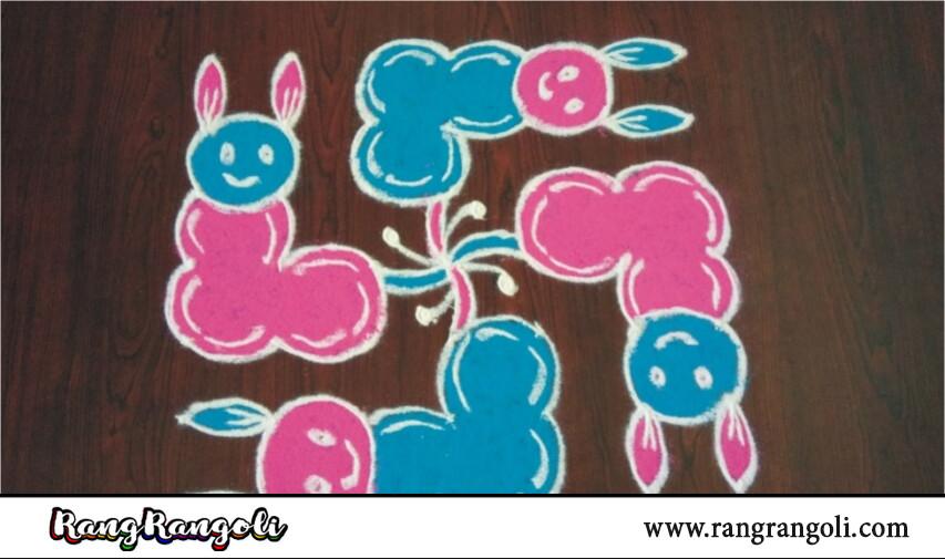 simple-rangoli-14