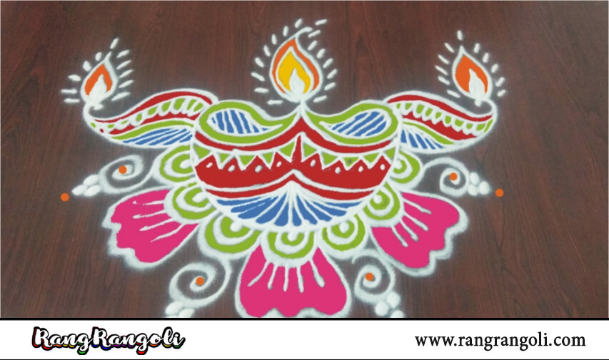 festival-rangoli-108