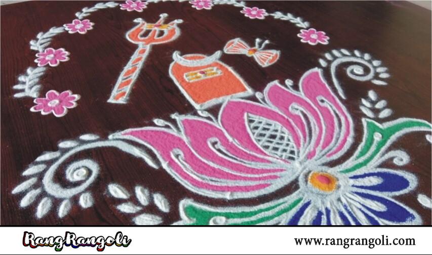 festival-rangoli-16