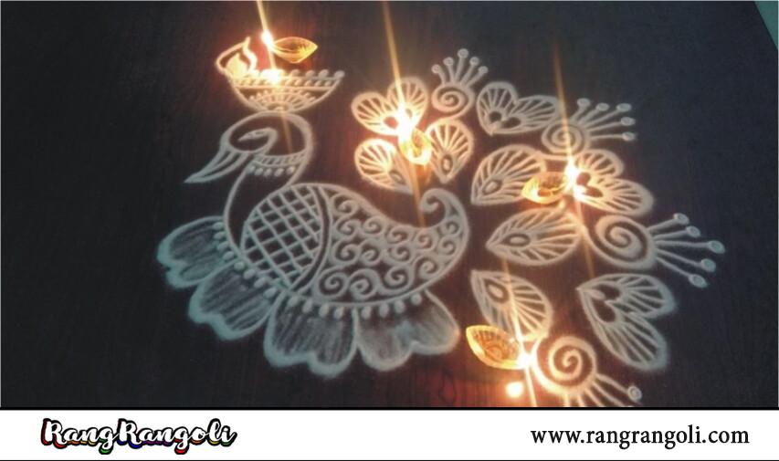 flowers-rangoli-101