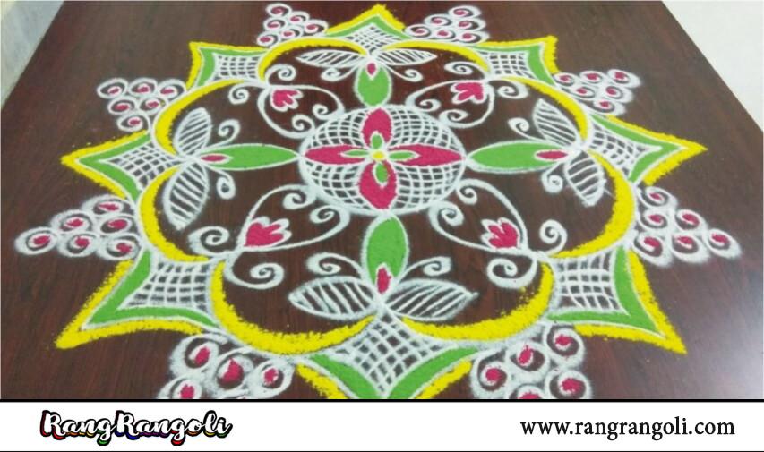 festival-rangoli-91