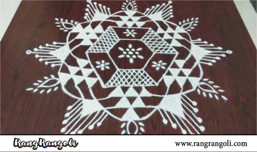 dots-rangoli-54