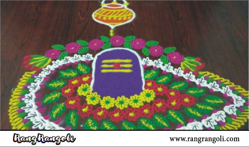 festival-rangoli-15