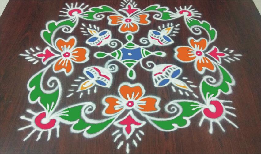 festival-rangoli-109