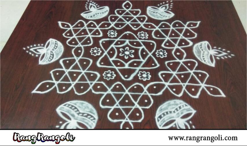 festival-rangoli-106