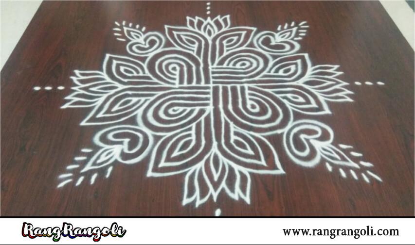 festival-rangoli-100