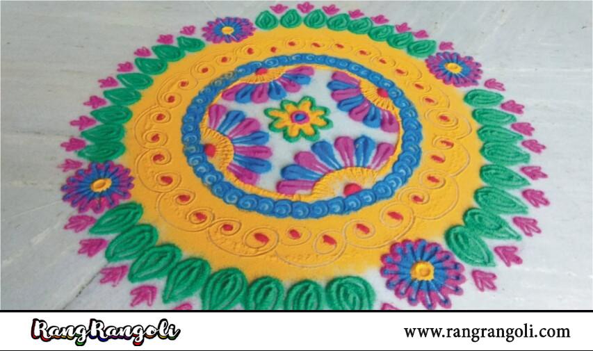 creative-rangoli-22