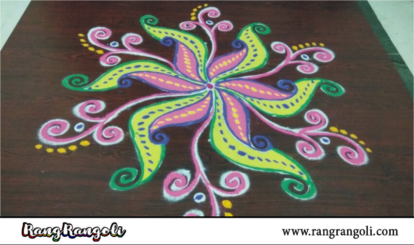 color-rangoli-23