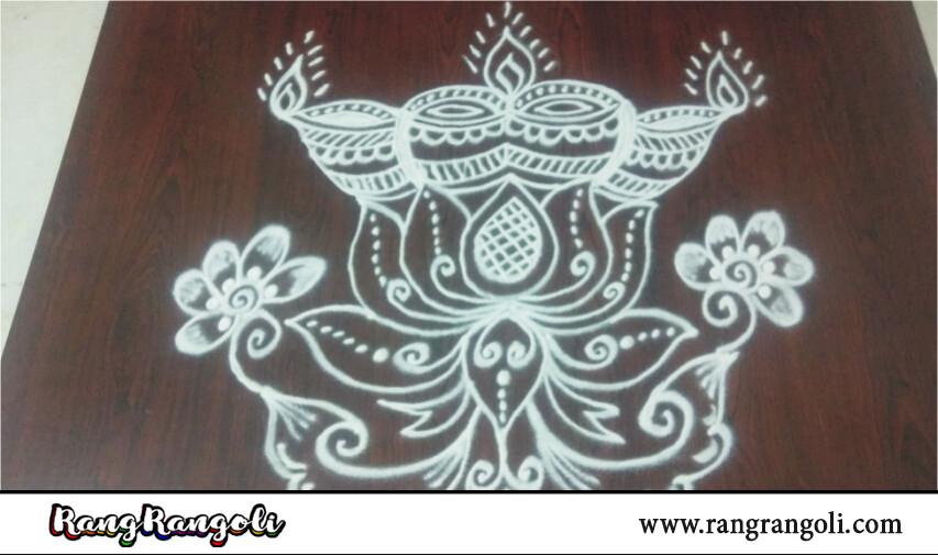festival-rangoli-105