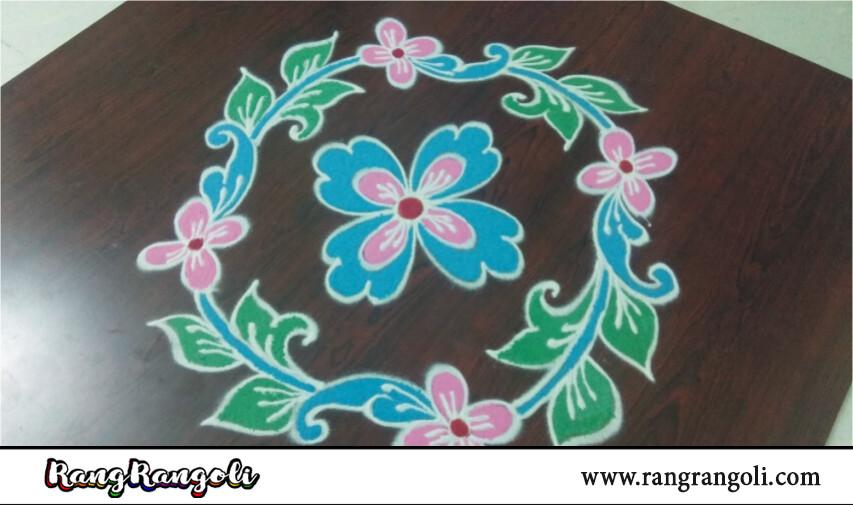 flowers-rangoli-77
