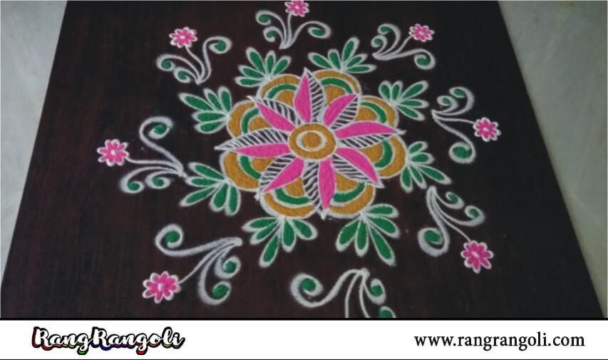 festival-rangoli-4