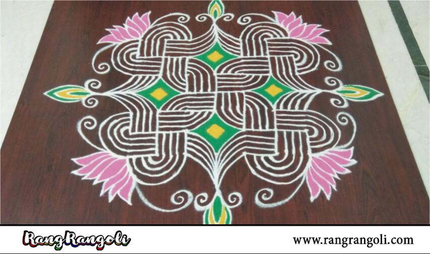 geethala-muggulu-48