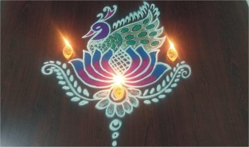 festival-rangoli-103