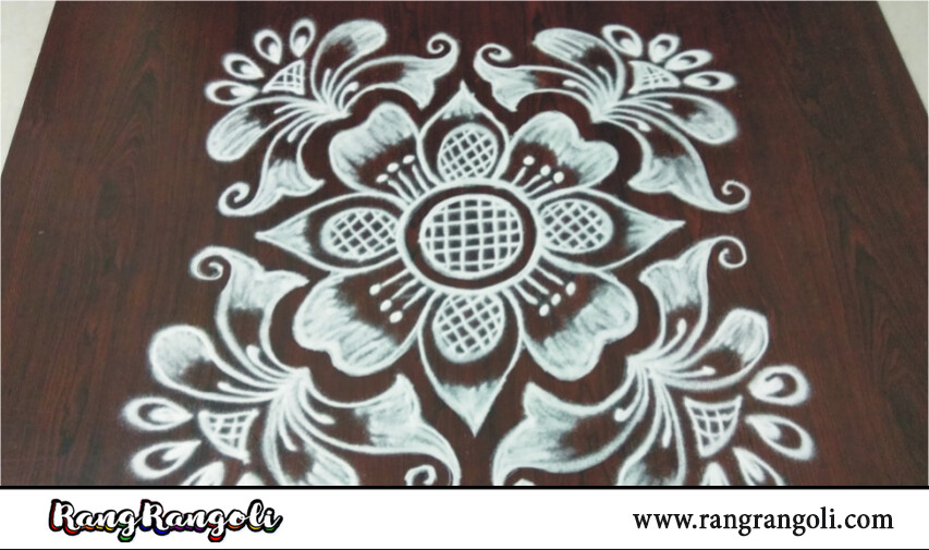 flowers-rangoli-56