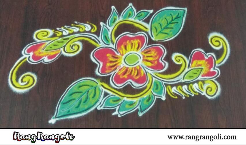 beginners-rangoli-10