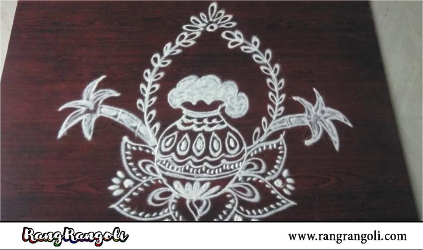 festival-rangoli-143
