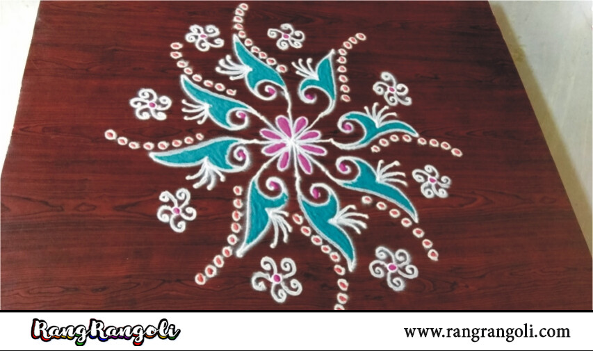 color-rangoli-3