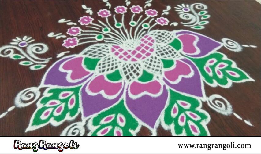 flowers-rangoli-11