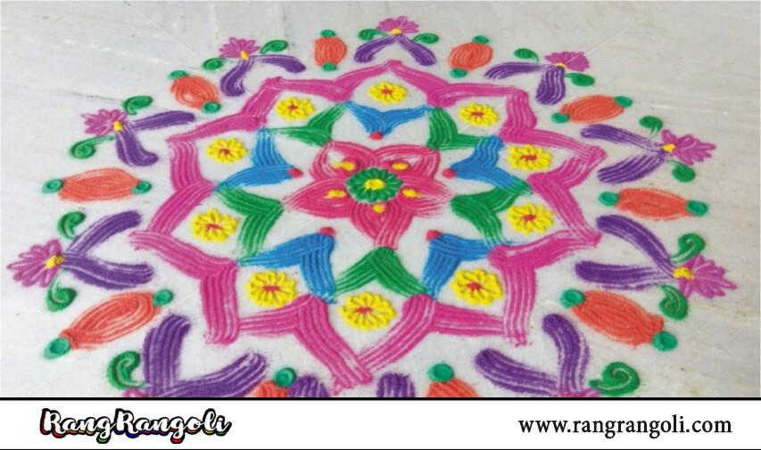 creative-rangoli-18