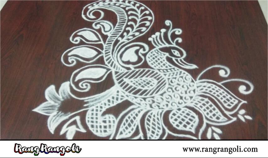 birds-rangoli-84