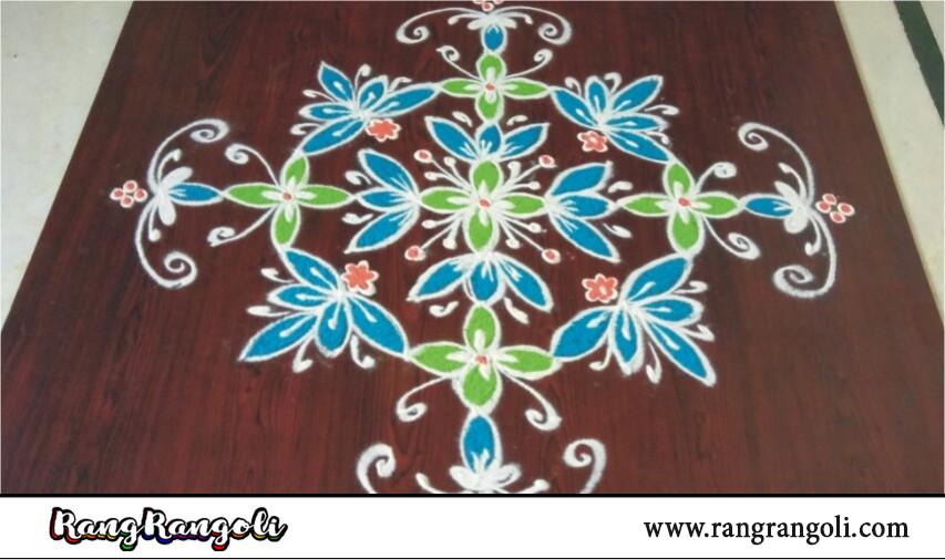 festival-rangoli-92