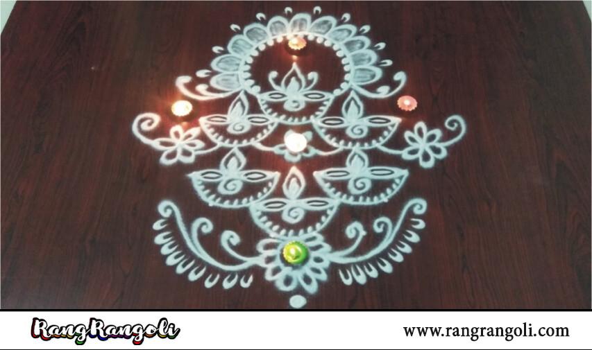 festival-rangoli-107