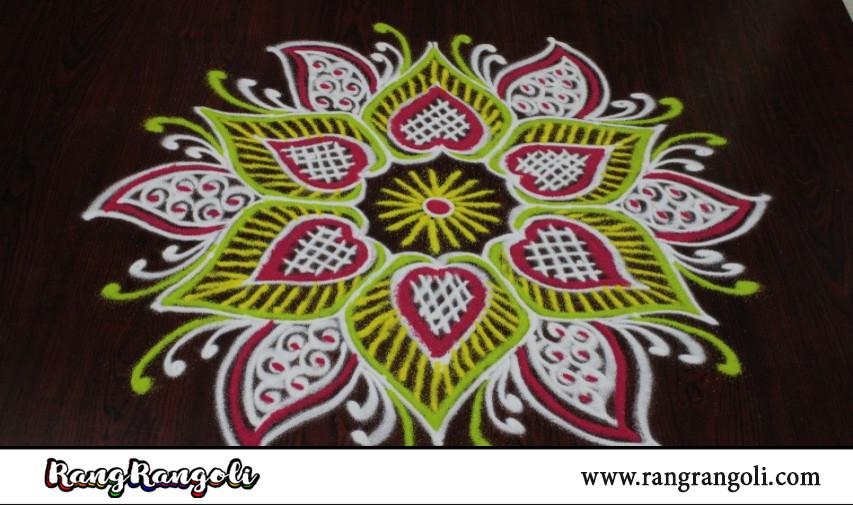 festival-rangoli-142