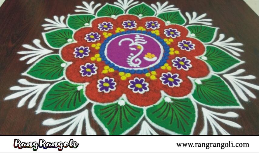 festival-rangoli-2