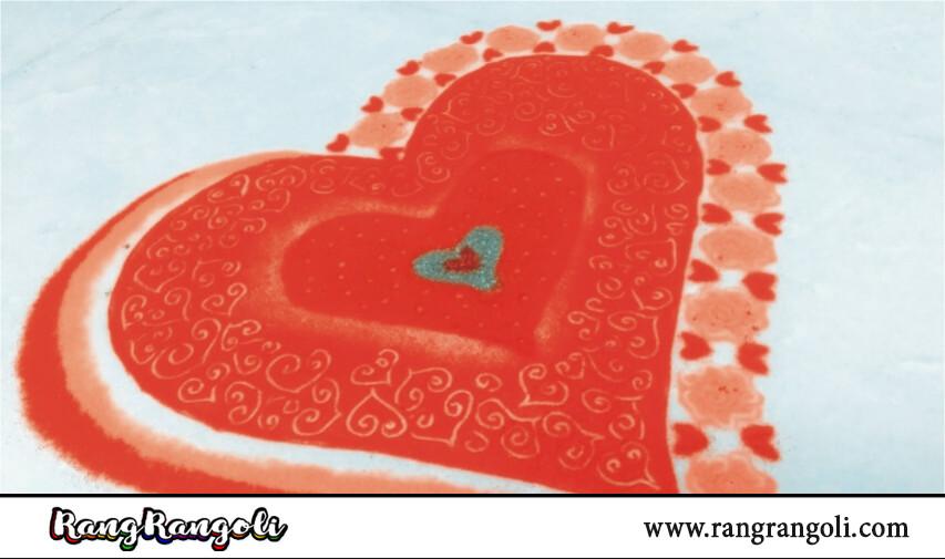 special-rangoli-12