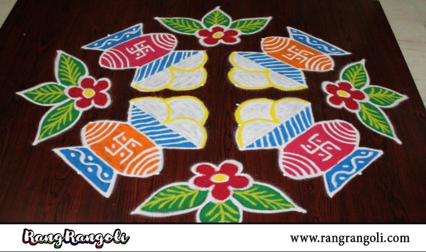 festival-rangoli-148