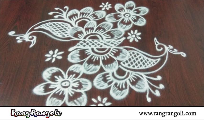 birds-rangoli-80