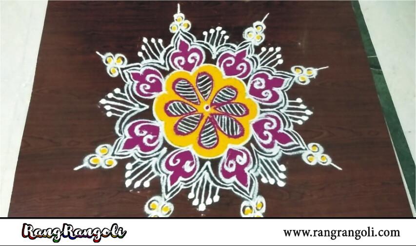 festival-rangoli-94