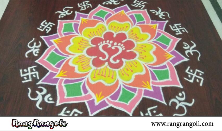 pooja-rangoli-29