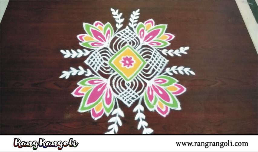 festival-rangoli-90