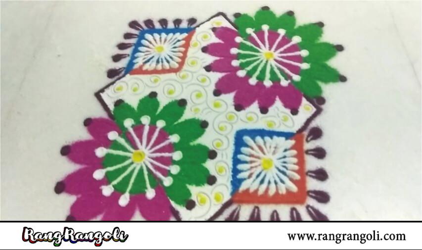 creative-rangoli-145