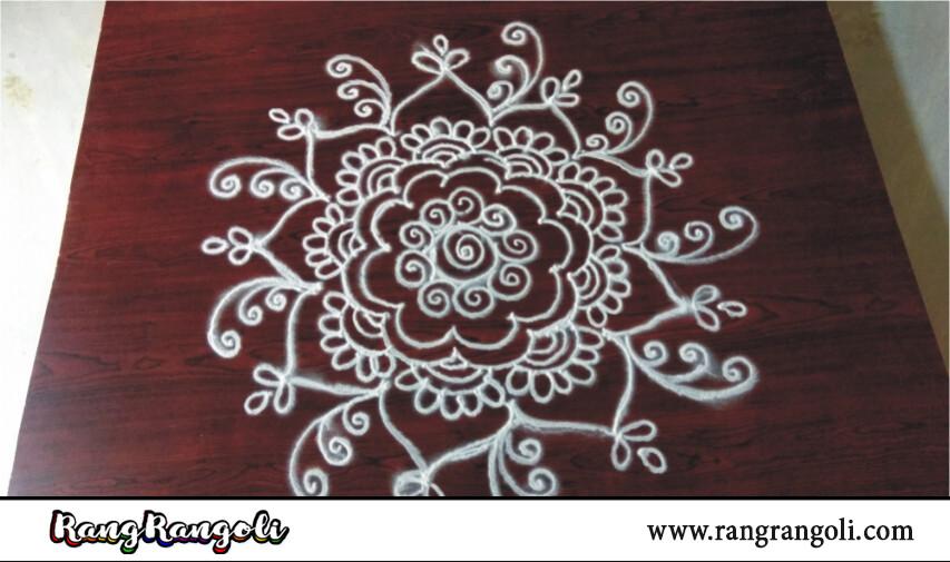 festival-rangoli-8