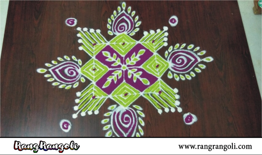color-rangoli-7