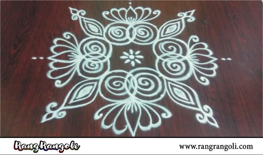 creative-rangoli-131