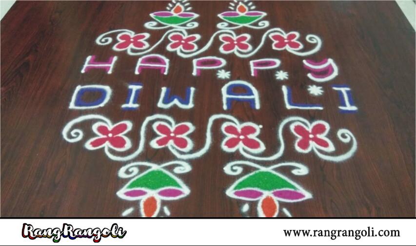 festival-rangoli-96