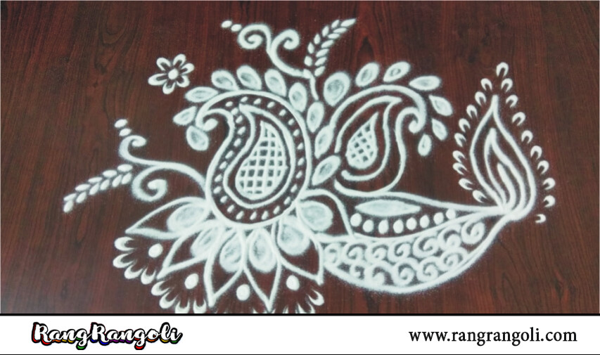 festival-rangoli-98